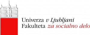 Univerza v Ljubljani, Fakulteta za socialno delo